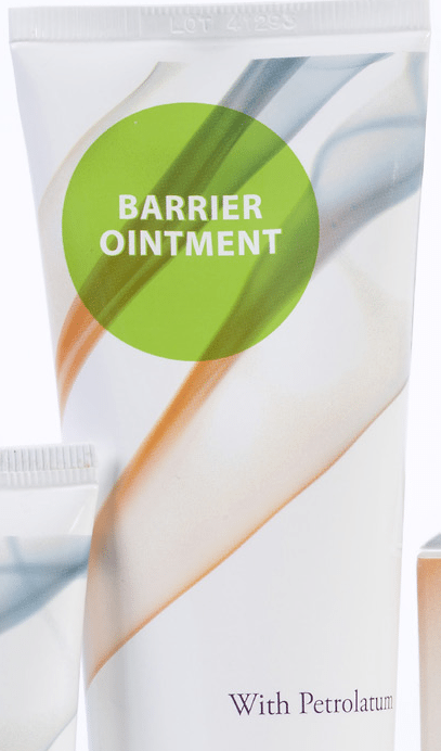BarrierOintment
